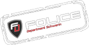 Folice Department Logo